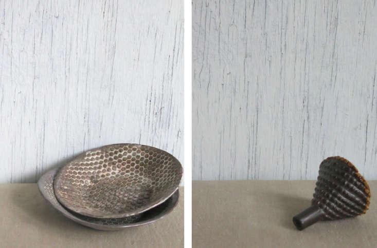 marite-acosta-ceramics-remodelista-8