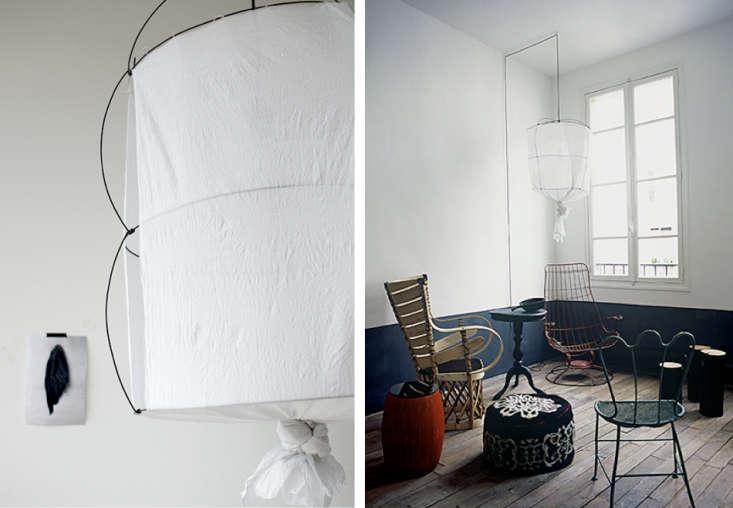 mark-eden-schooley-koushi-lamp-duo-photo-remodelista