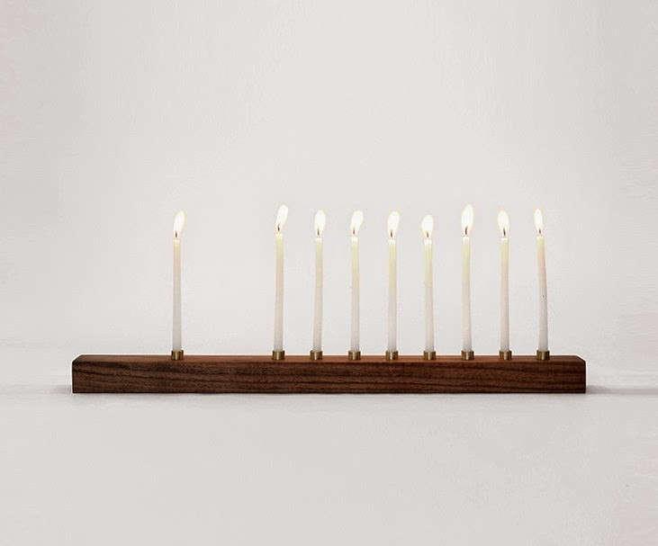 marmol-radziner-menorah-wood-pale-background-remodelista
