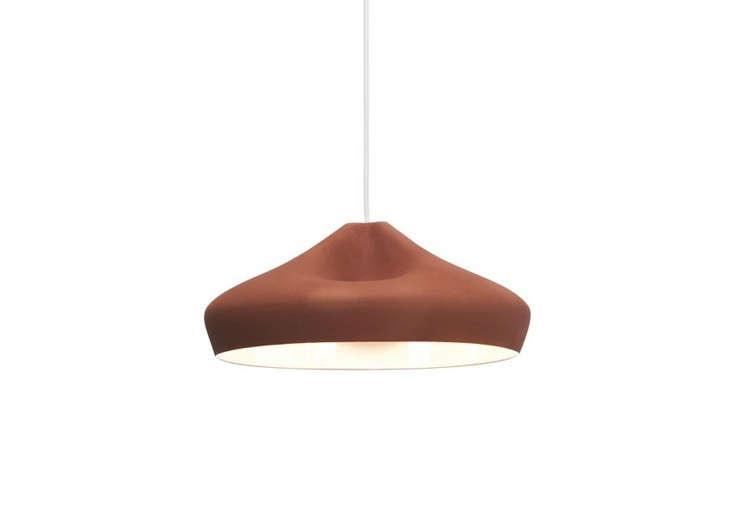 marset-pleat-box-mini-pendant-terracotta-remodelista