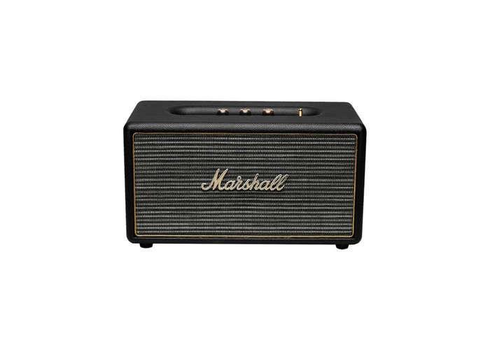marshall-stanmore-portable-speaker-remodelista
