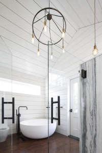 martha's vineyard retreat-bathroom-remodelista