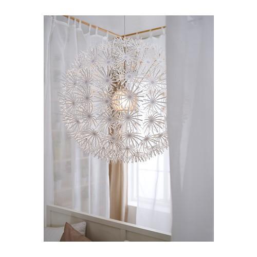 maskros pendant lamp remodelista. Black Bedroom Furniture Sets. Home Design Ideas