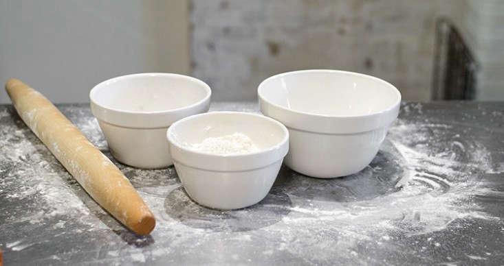 mason-cash-ceramic-baking-dish-remodelista