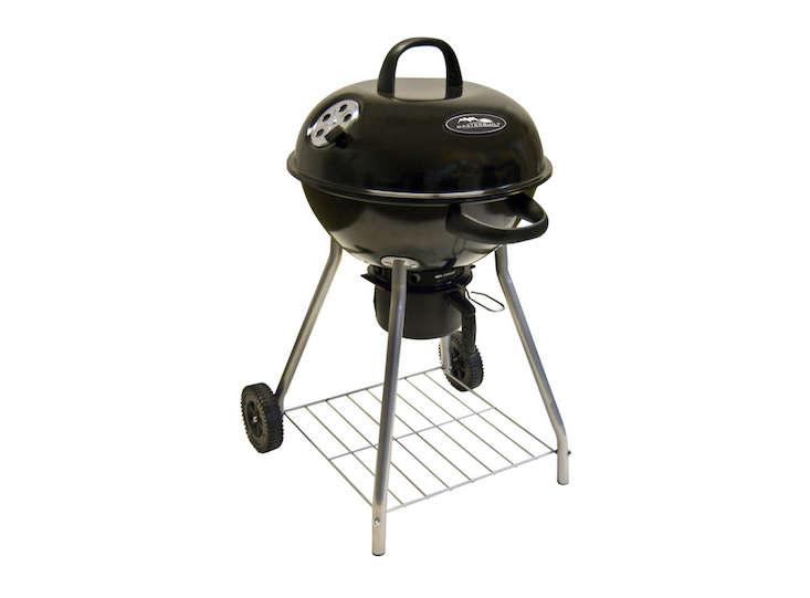 masterbuilt-kettle-grill-black-remodelista
