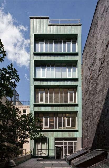 matiz-architecture-neurological-center-facade-remodelista