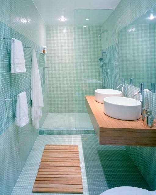 matiz-architecture-reade-street-bath-remodelista