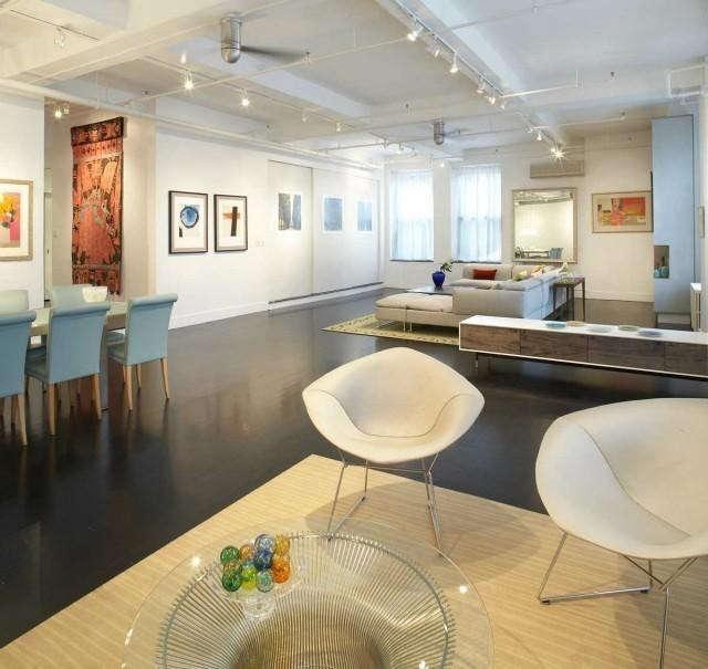matiz-architecture-soho-loft-east-side-remodelista