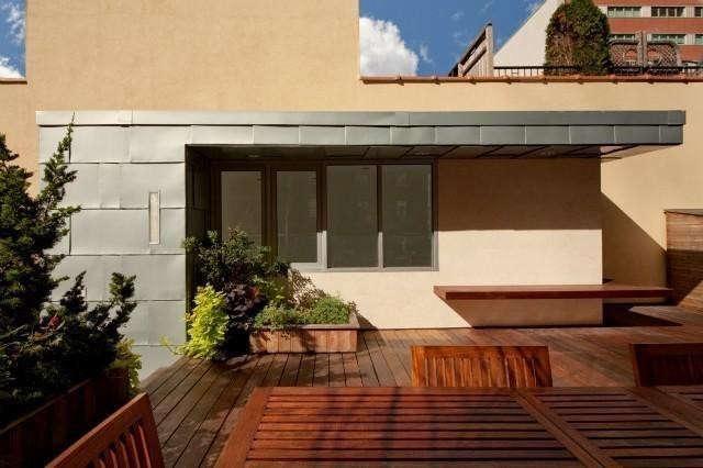 matiz-architecture-tribeca-loft-penthouse-remodelista