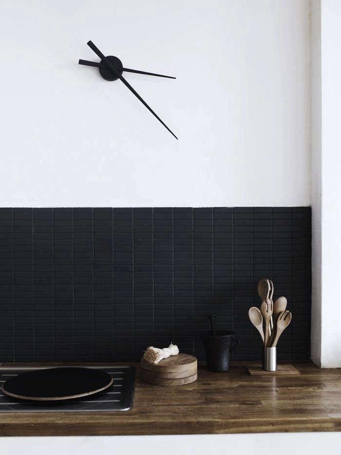 matte-black-tile-kitchen-elle-no-remodelista