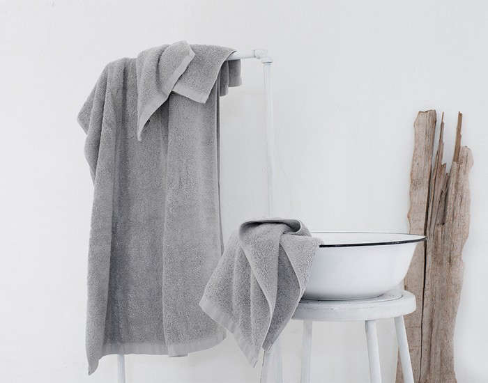 matteo-home-linens-cyber-monday-remodelista