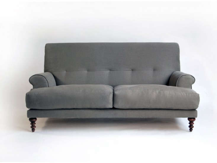 matthew-hilton-oscar-sofa-remodelista
