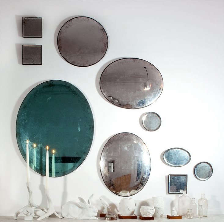 maureen-fullam-mirrors-1