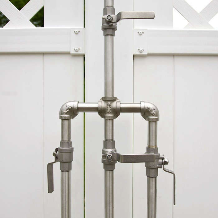 maycreek-outdoor-shower-valves
