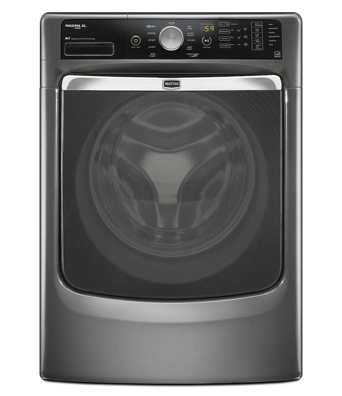 maytag-maxima-front-loading-washer-graphite