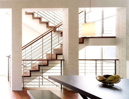 mcinturff-architects-stairs-king-george-remodelista