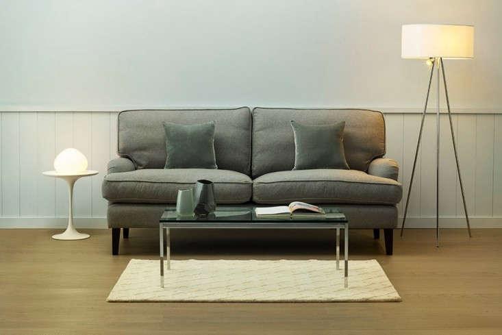 meet-hue-lighting-technology-home-remodelista