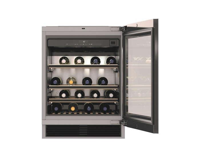 meile-undercounter-wine-storage-refrigerator-remodelista