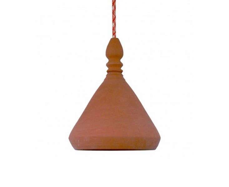 meli-melo-terracotta-pendant-remodelista