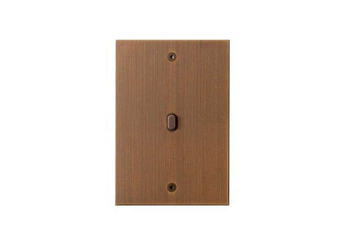 meljac-light-switch-wood-finish-remodelista