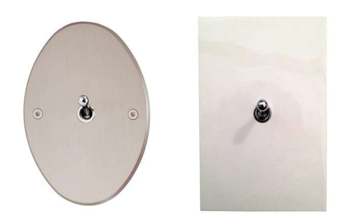 meljac-oval-and-limoges-blanc-switches