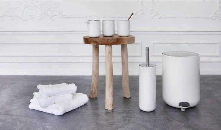 menu-bath-collection-white-remodelista