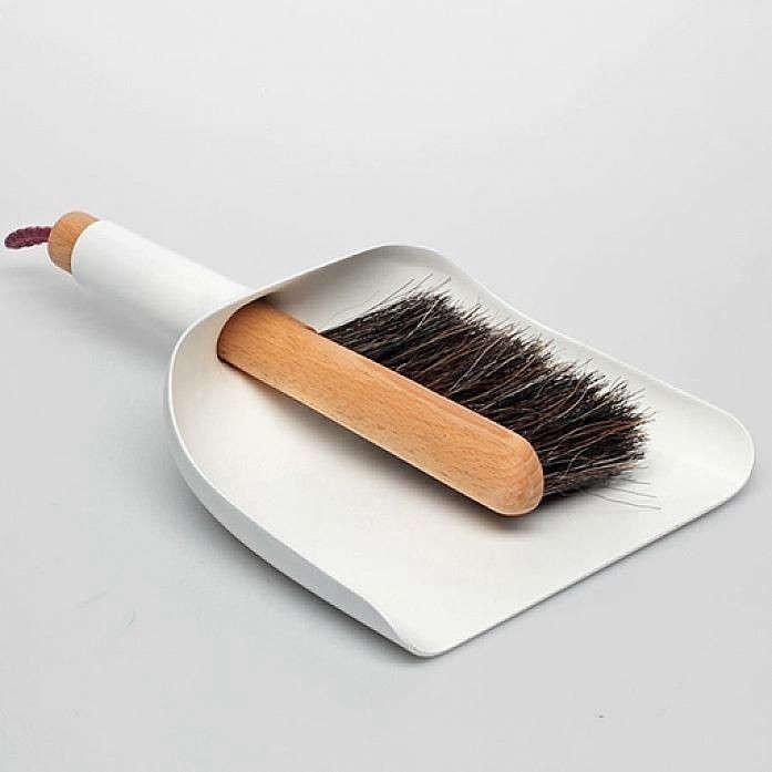 menu-sweeper-funnel-remodelista