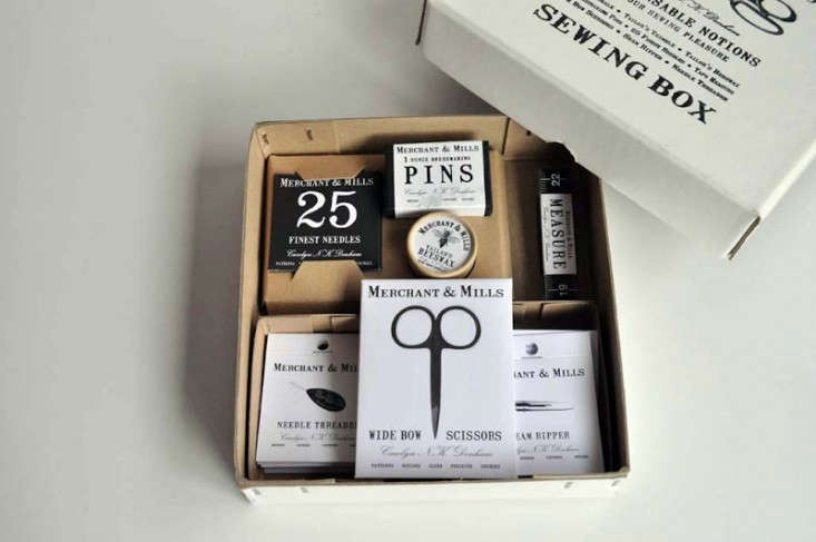 merchant-and-mills-sewing-kit-remodelista
