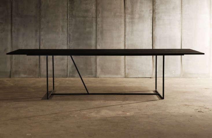 mesa-nero-heerenhuis-table