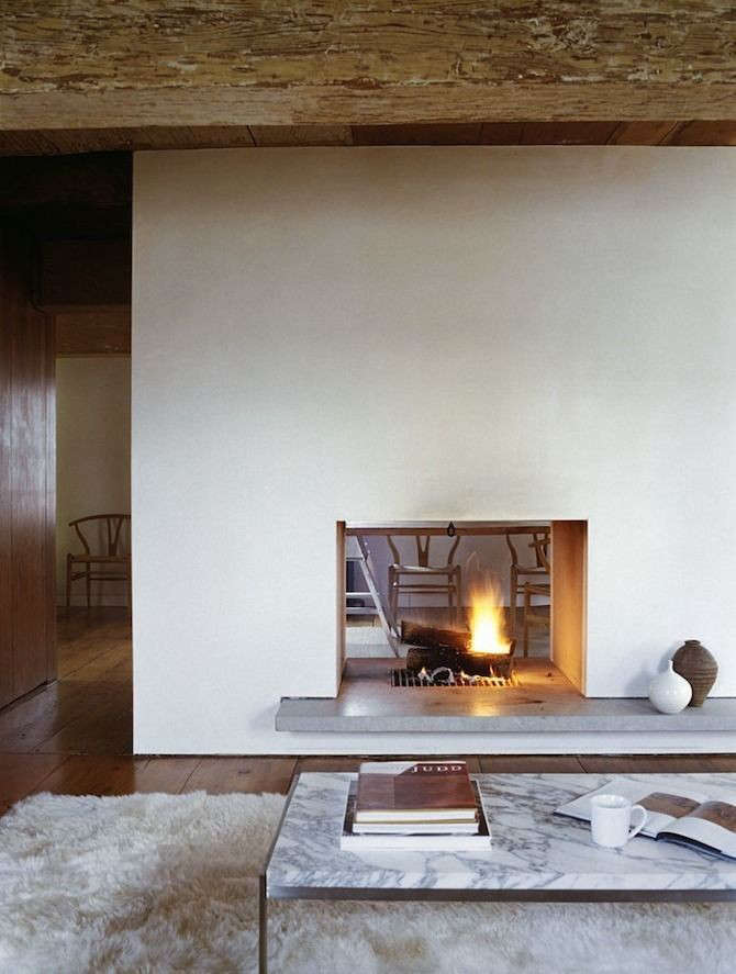 messana-ororke-tenbroek-fireplace