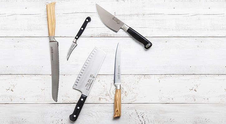 messermeister-knives-remodelista