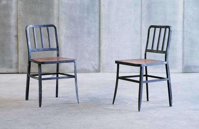 metal-leather-chairs-heerenhuis