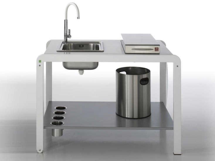 metalco-in-vitto-stainless-steel-kitchen-remodelista