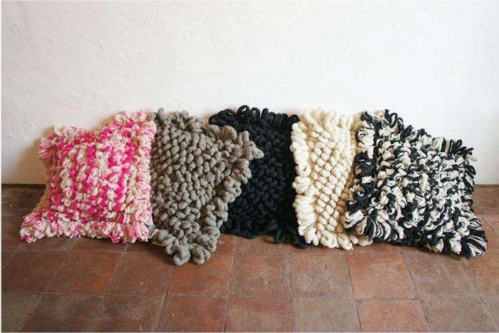 mexchic-floor-pillows-remodelista