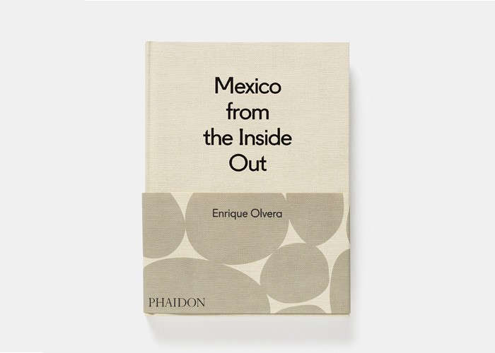 mexico-from-the-inside-out-remodelista