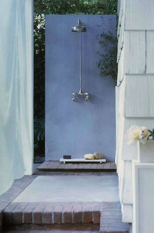 michaela-scherrer-outdoor-shower-remodelista
