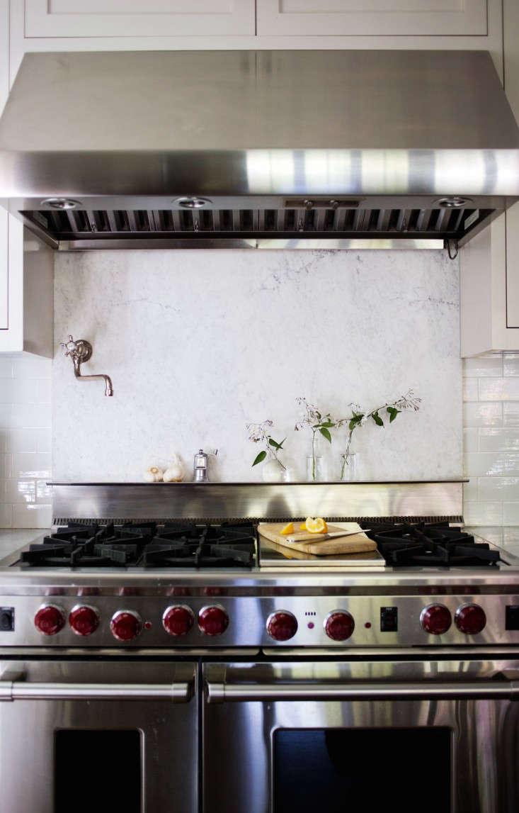 domestic dispatches: the unused kitchen - remodelista