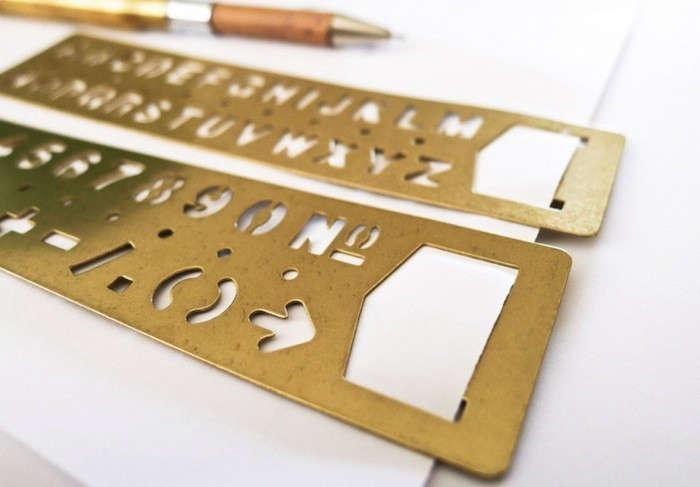 midori-brass-template-bookmark-remodelsta