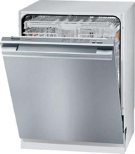 miele-futura-G5285-dishwasher-remodelista