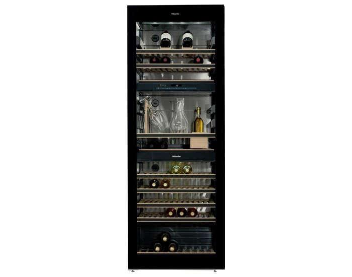 miele-tri-zone-wine-storage-refrigerator-remodelista