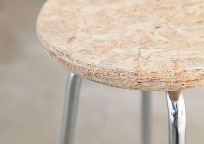 mikiya-stool-top