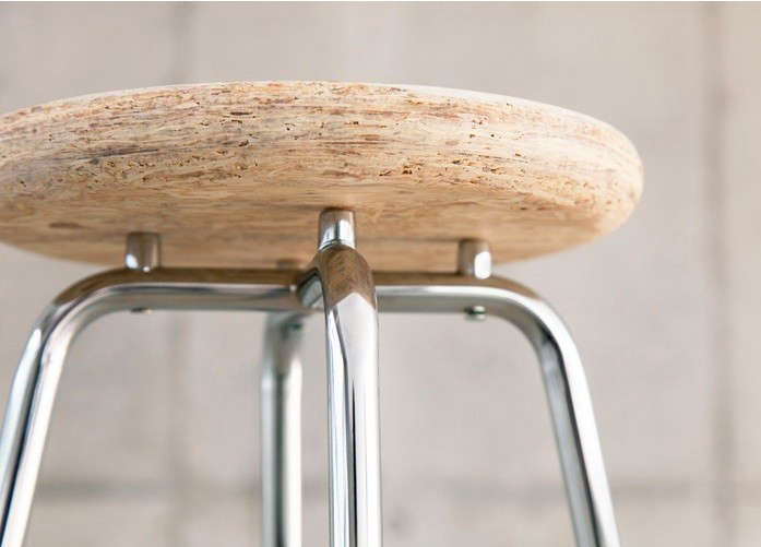 mikiya-stool-tops-2