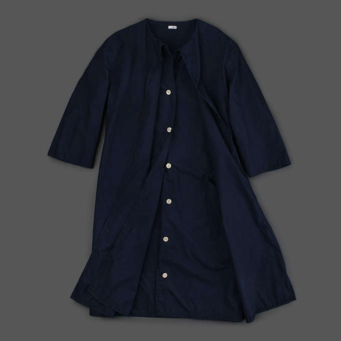 mill-mercantile-work-smock
