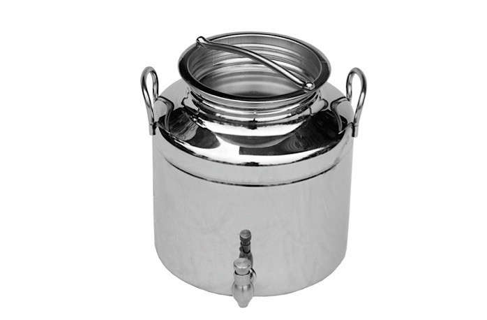 minox-fusti-5-liter-1