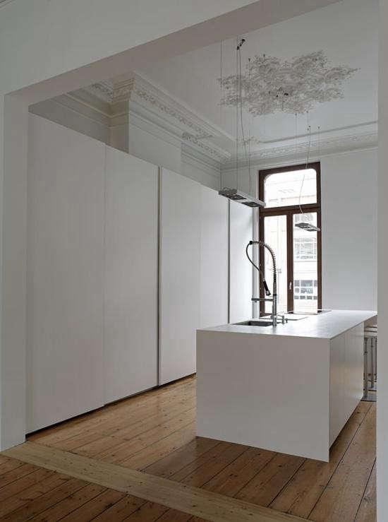 minus-interieur-architecten-kitchen