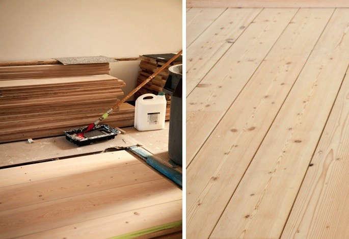 mjolk-scandi-floors-remodelista-20