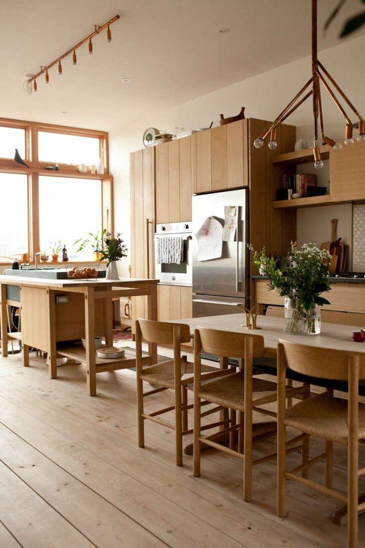 mjolk_kitchen_remodelista-4