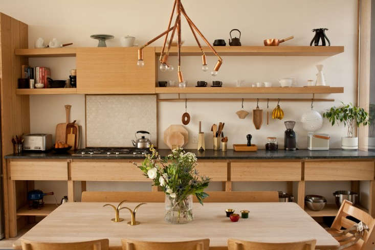 mjolk_kitchen_remodelista-5