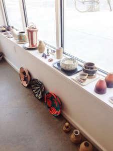 Mociun shop in Brooklyn, NY | Remodelista