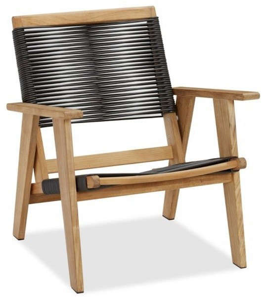 modern-outdoor-chairs-pottery-barn